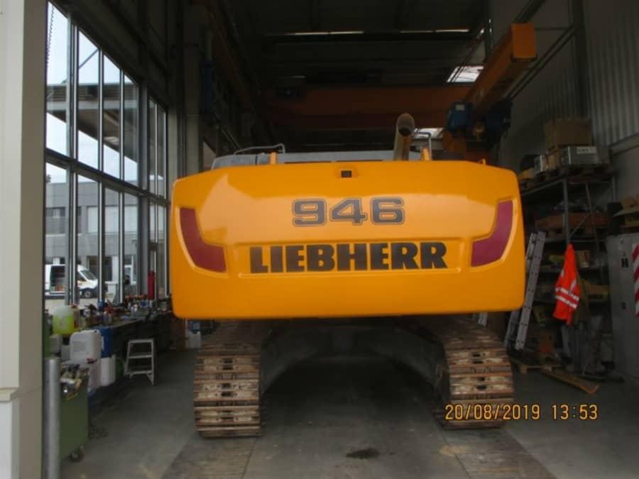 R946 NLC-1149-40880_3.jpg