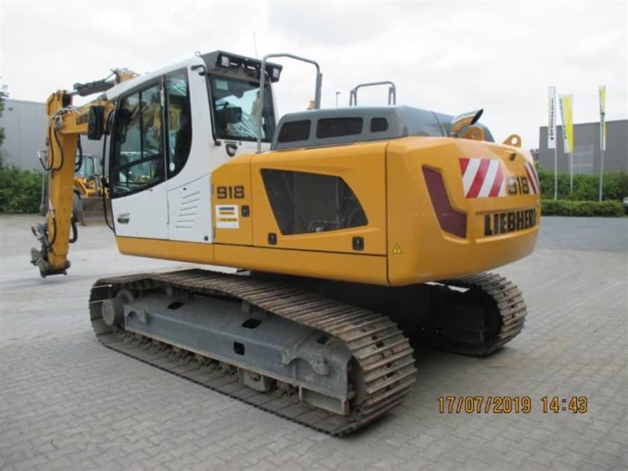 R918 LC-1308-42066_2.jpg