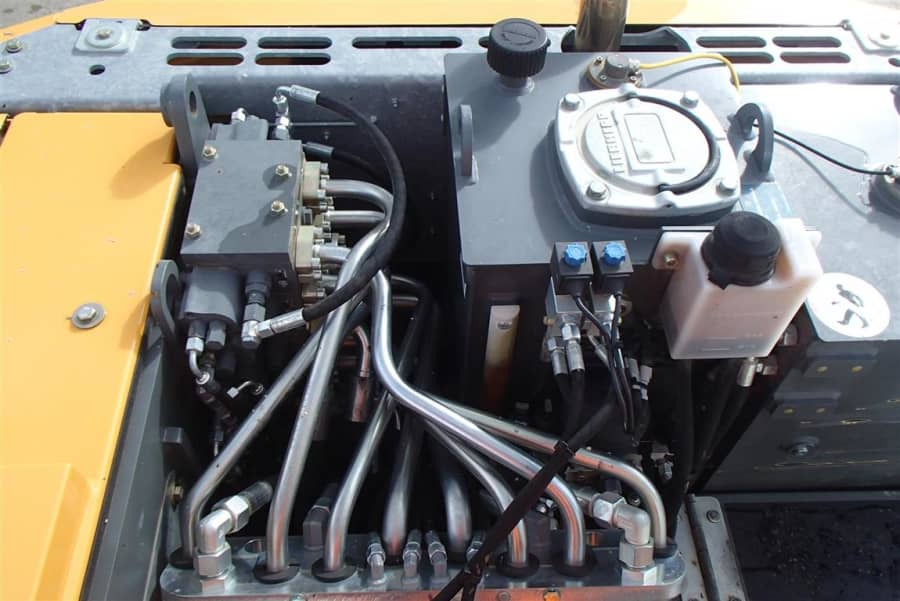 P1010010 (Large) (Medium).JPG
