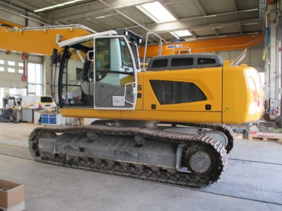 R926 LC Multi-1320-41925_2.JPG