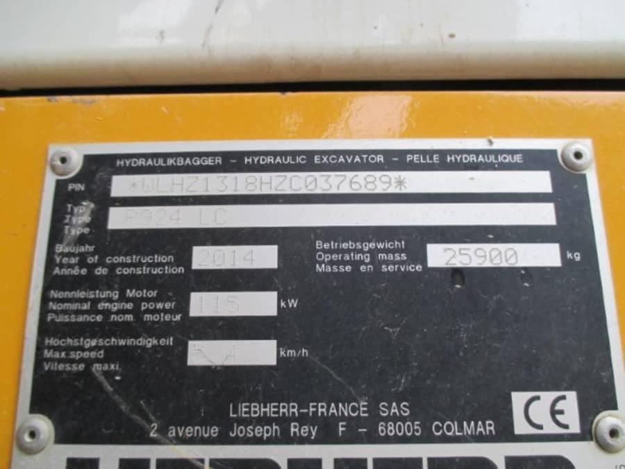 R924 LC LI-1318-37689_9.JPG