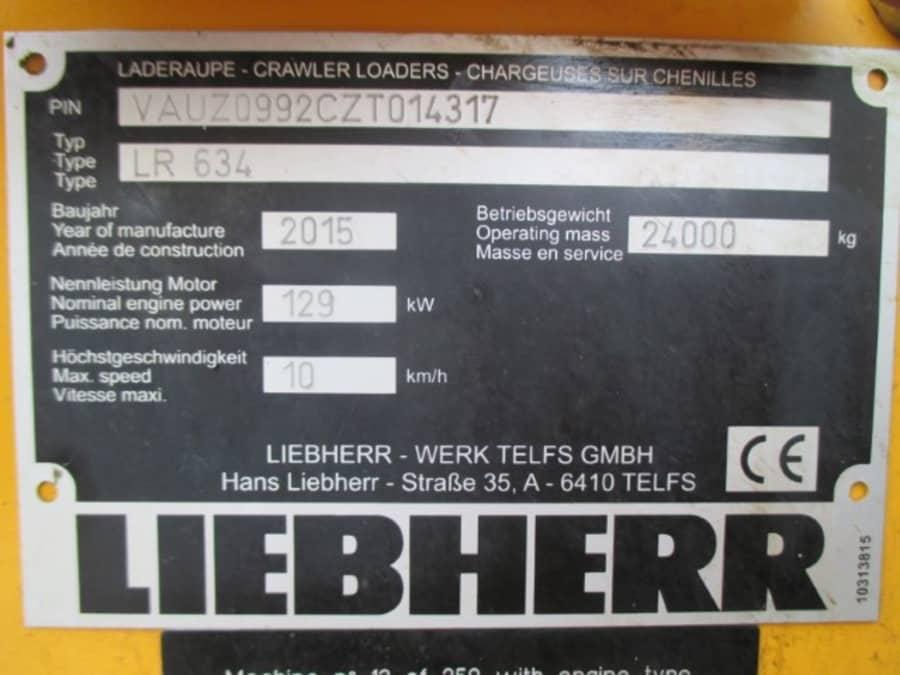 LR634-LI-992-14317_10.JPG