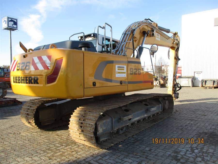 R926 SLC-1348-40801_2.jpg