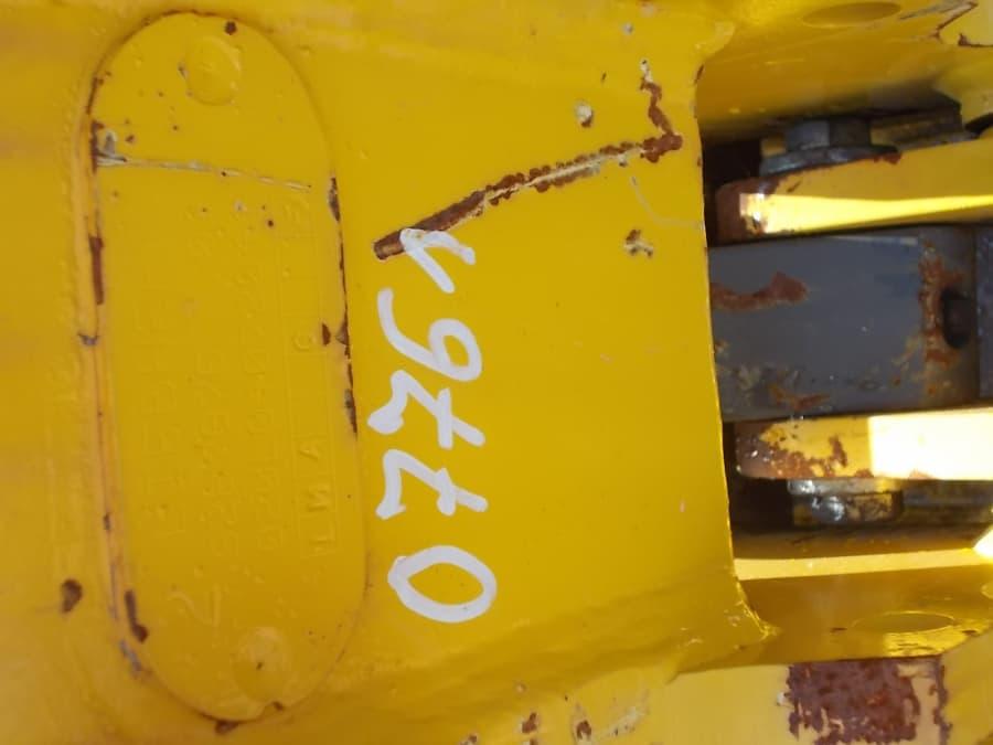 DSCN2144.JPG