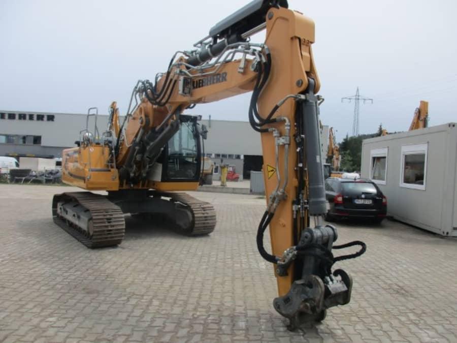 R918 LC-1308-39755_5.JPG