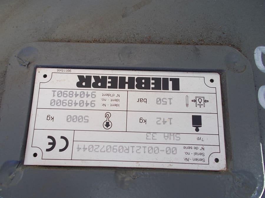 DSCN1097.JPG