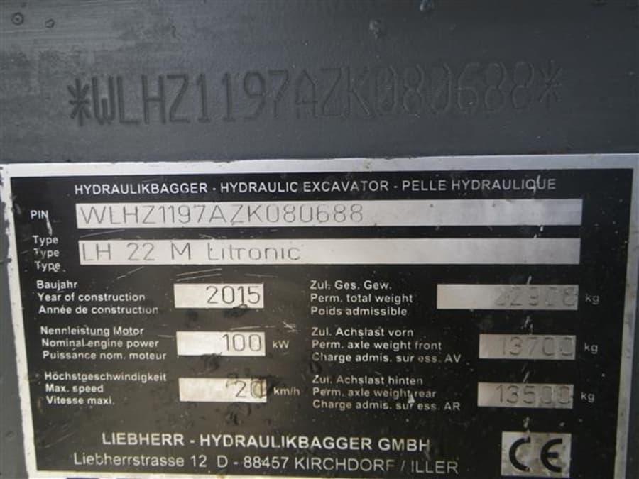 IMGP0007 (Small).JPG