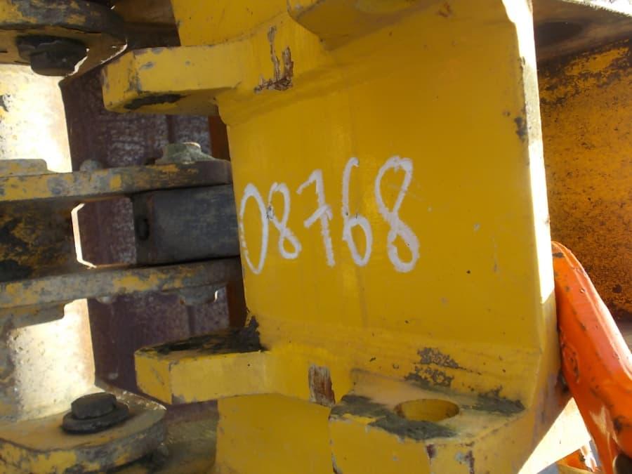 DSCN2148.JPG