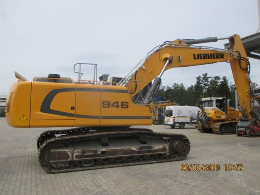 R946 NLC-1149-40880_5.jpg