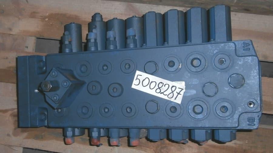 5008287 (2).JPG
