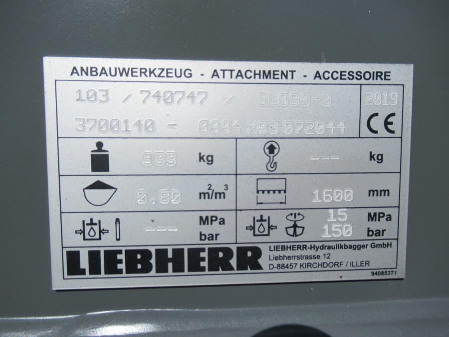 LIEBHERR-SL90 (0,8m³) #10432453 f.JPG