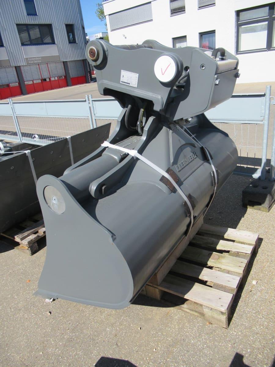 LIEBHERR-SL90 (0,8m³) #10432453 c.JPG