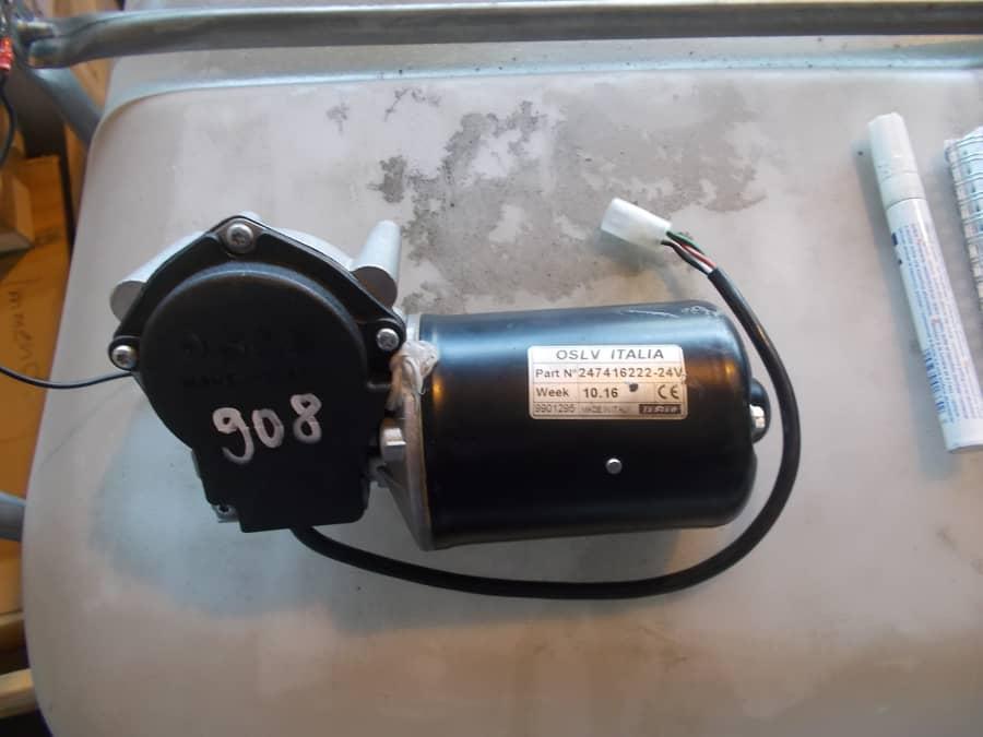 DSCN4116.JPG