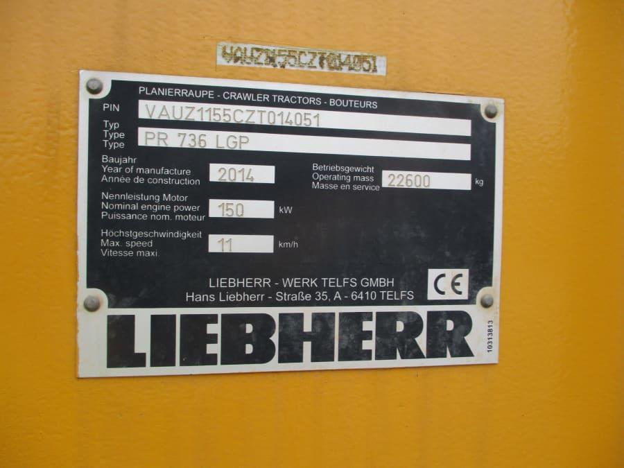 PR 736 LGP LI -1155-14051_00.jpg