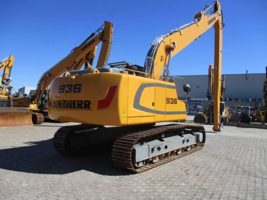 R936 LC Multi User-1148-42207_2.JPG