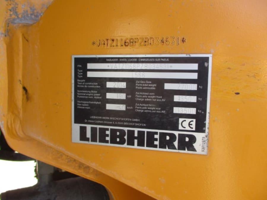L566-1168-34631 - ex Beutlhauser Passau_006.jpg