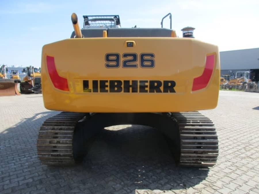 R926 LC LI-1320-40802 - ex LMP_005.JPG