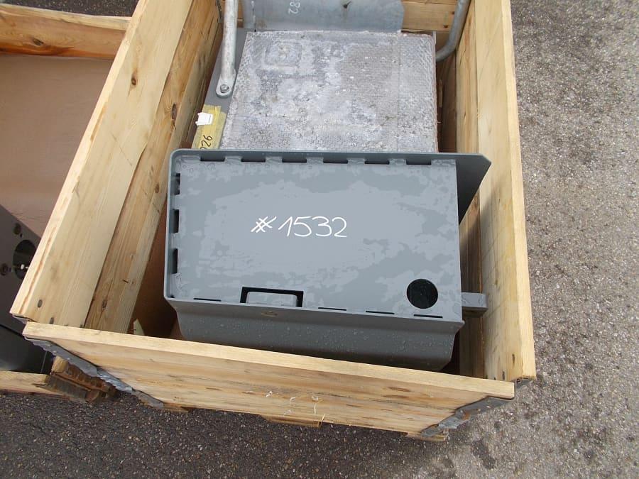 DSCN1466.JPG
