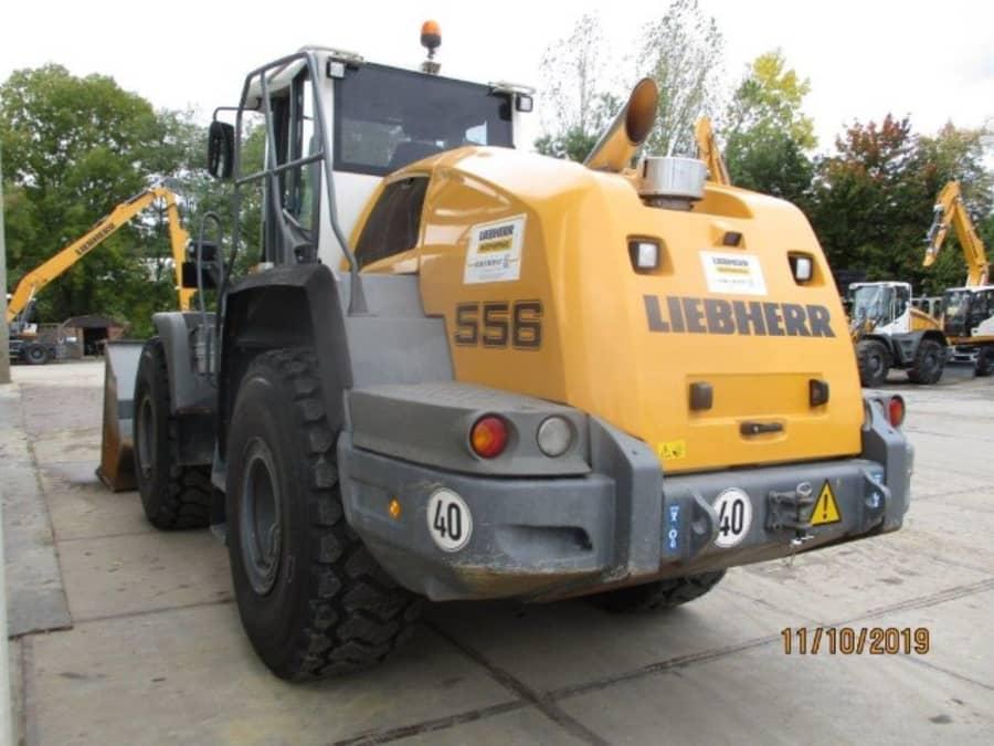 L556 Z-1288-41739_4.jpg
