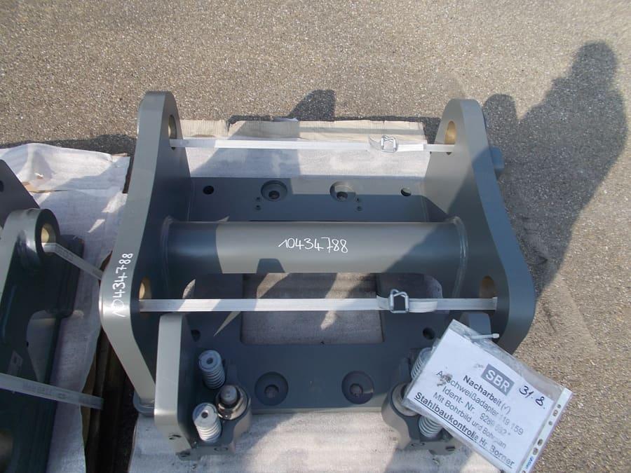 DSCN1502.JPG