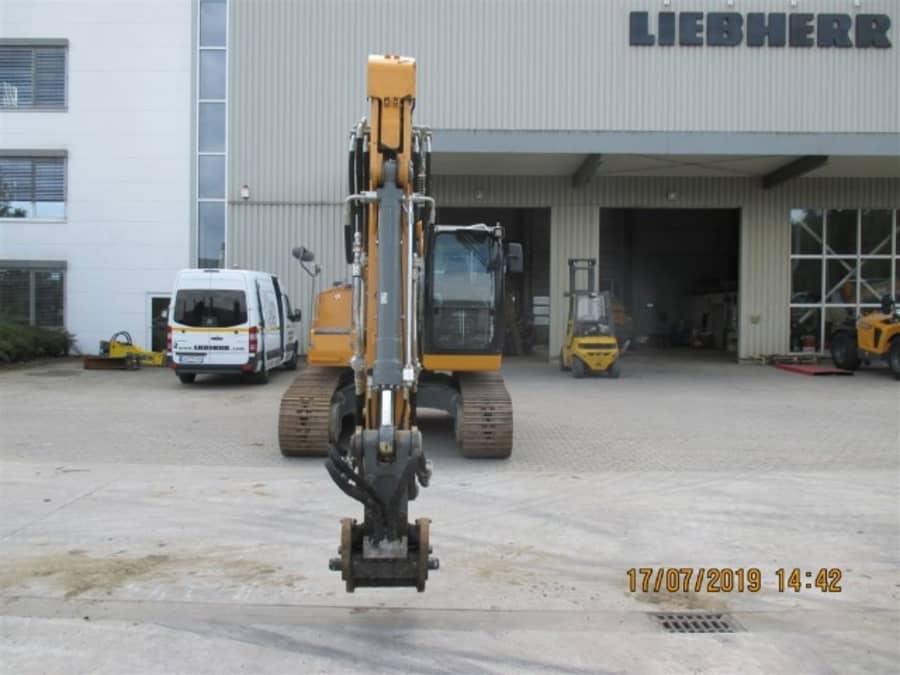 R918 LC-1308-42066_7.jpg