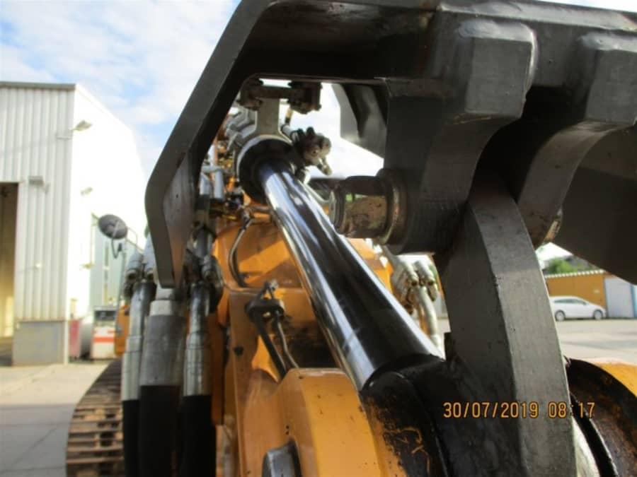 R918 LC-1308-39755_10.jpg