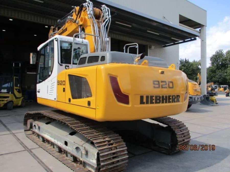 R920 LC-1310-42721_1.JPG