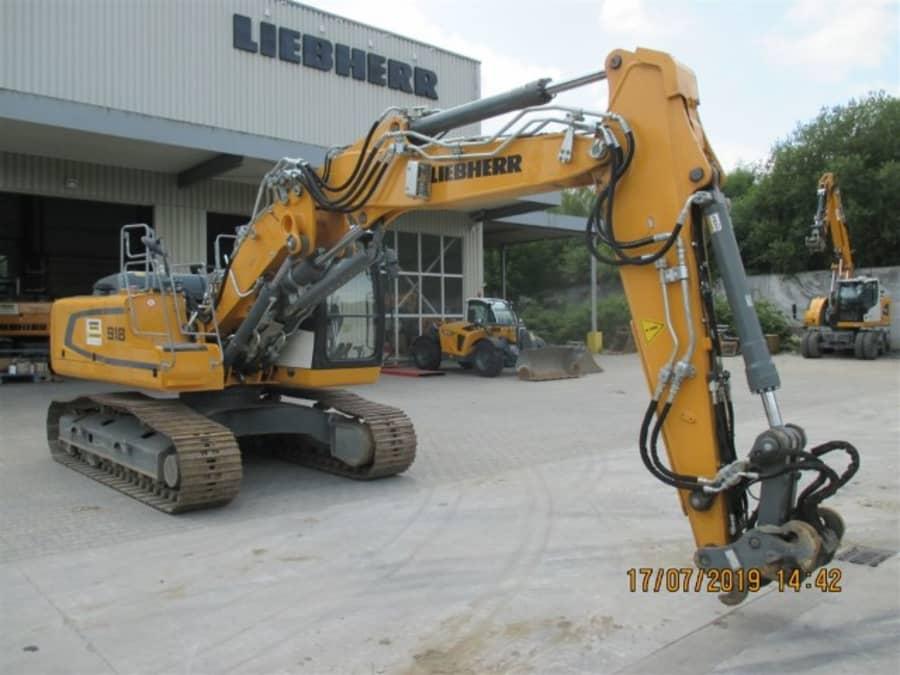 R918 LC-1308-42066_6.jpg