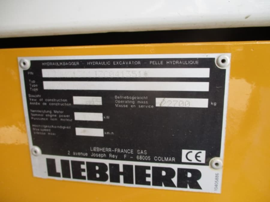 R920 NLC-1311-41351 - ex LMP_009.JPG
