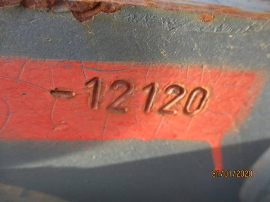 12120 (1).jpg