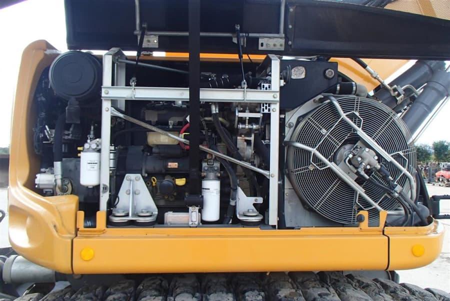P1010011 (Large) (Medium).JPG