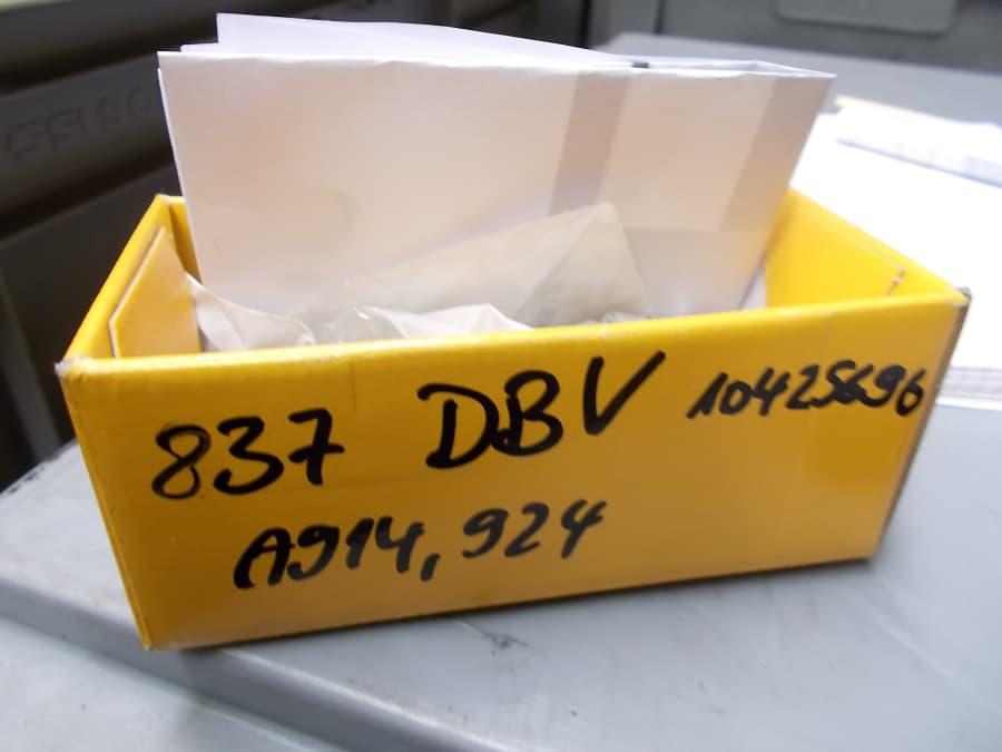 DSCN2110.JPG