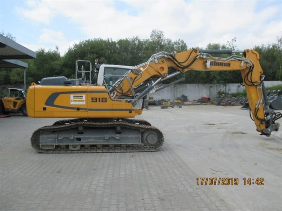 R918 LC-1308-42066_5.jpg