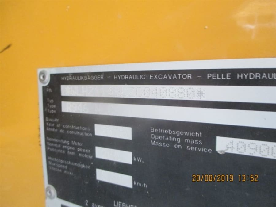 R946 NLC-1149-40880_24.jpg