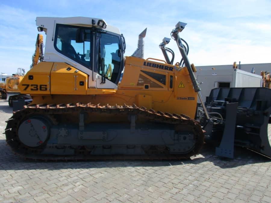 PR736 XL LI-1154-14984_5.JPG