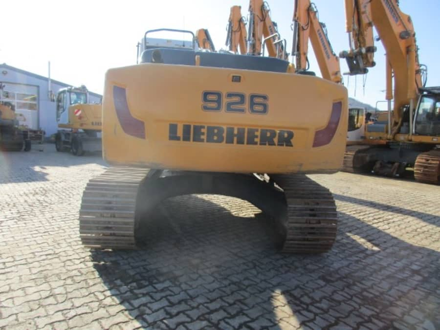 R926 LC LI-1320-42119_3.JPG