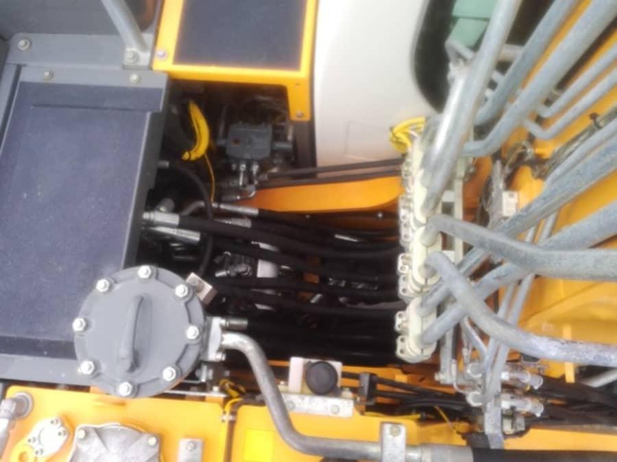 R918 LC-1308-42748_6.jpg