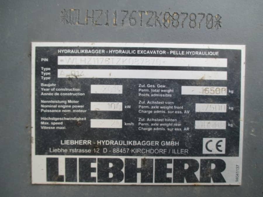 A914 LI-1176-87870 - ex LMP_009.JPG