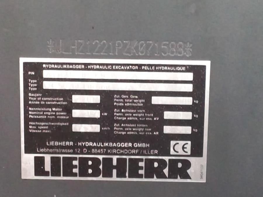 LH50MT-1221-71588_10.jpg
