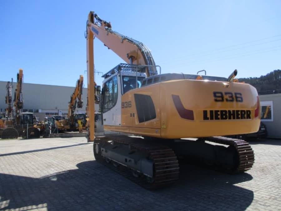 R936 LC Multi User-1148-42207_3.JPG
