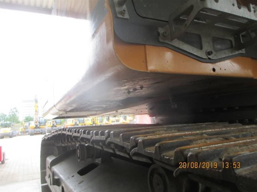 R946 NLC-1149-40880_18.jpg
