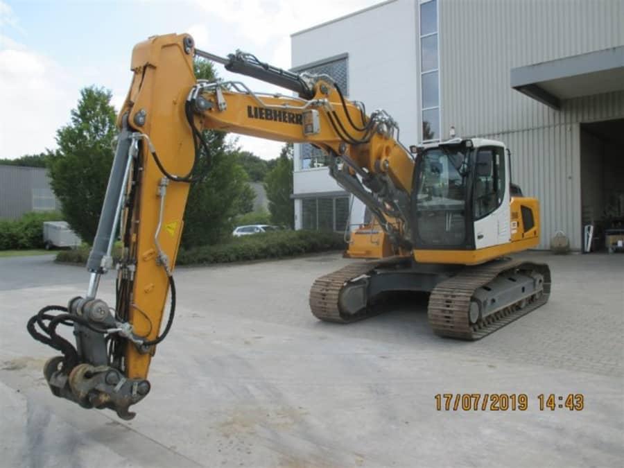 R918 LC-1308-42066_0.jpg