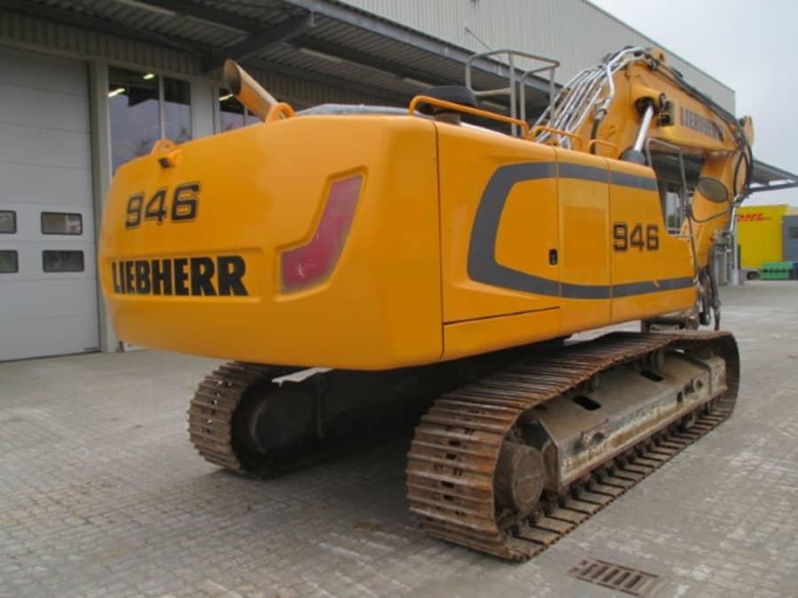 R946 NLC-1149-40603_3.JPG