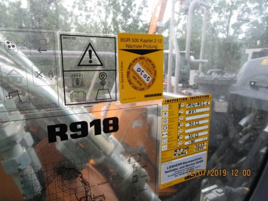 R918 LC-1308-42911_5.JPG