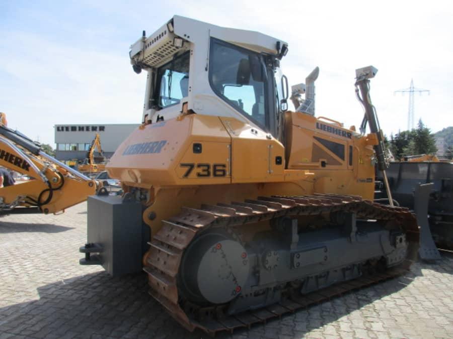 PR736 XL LI-1154-14984_4.JPG