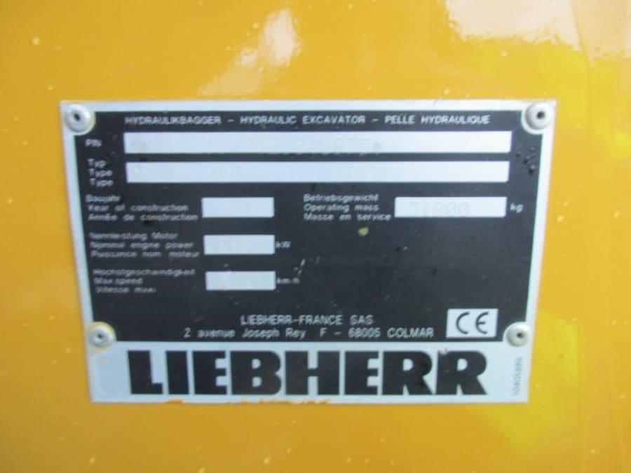 R936 NLC LI-1147-40975_8.JPG