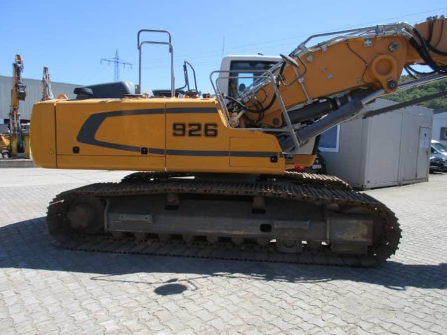 R926 SLC-1348-40662_4.JPG