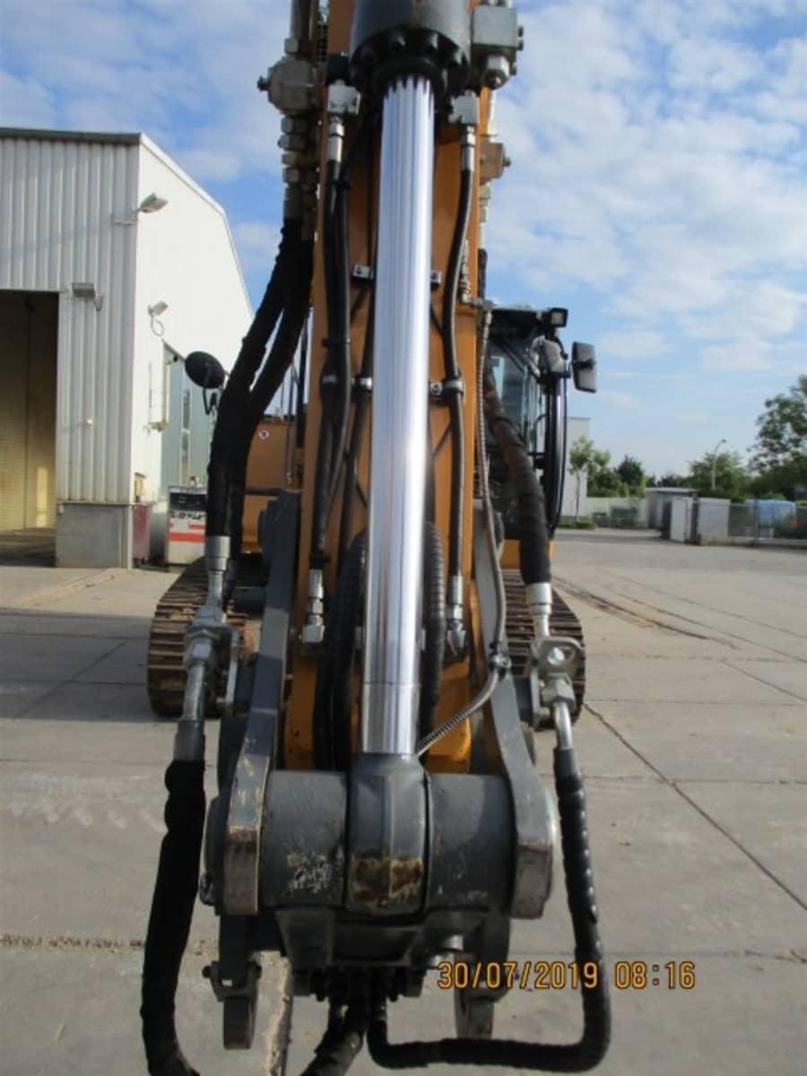R918 LC-1308-39755_6.jpg