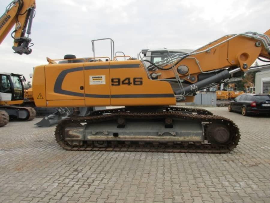 R946 NLC-1149-40640_5.JPG