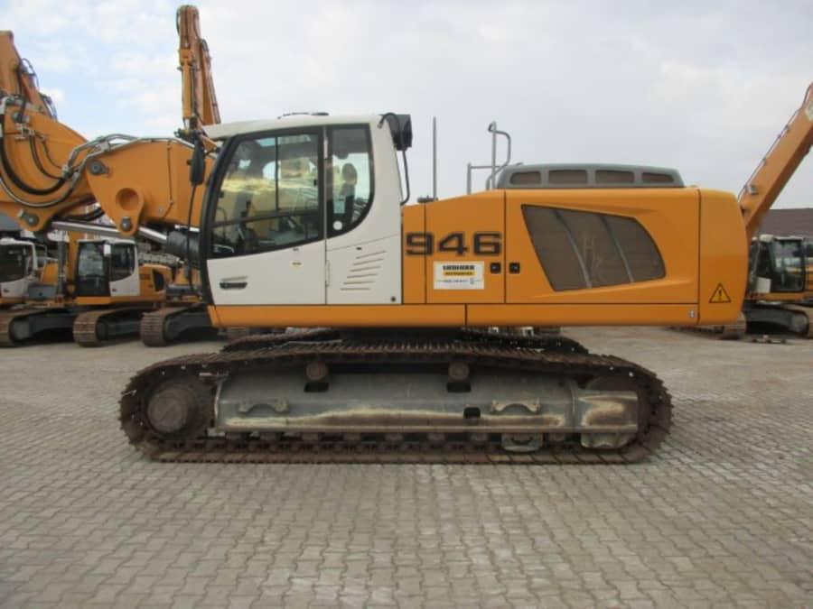 R946 NLC-1149-40640_1.JPG